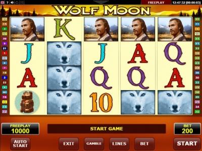 online casino nl book of ra gratis