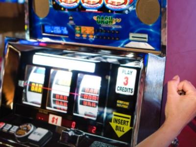 online roulette casino onlin casino