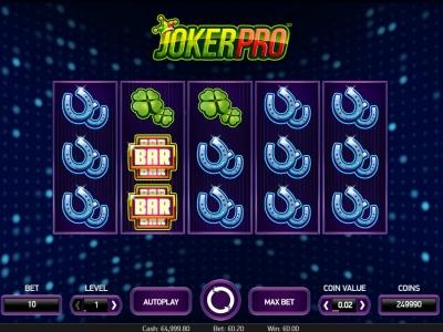 online geld verdienen casino pearl gratis