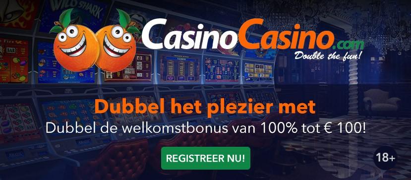 Alle casino spellen y8