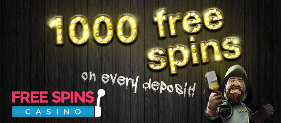beste online casino www.kostenlosspielen.biz